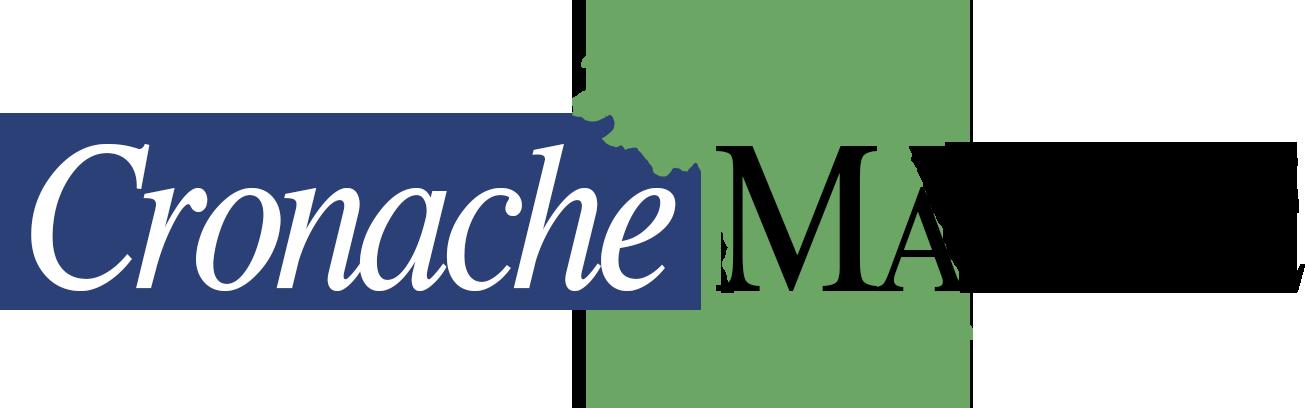 Cronache Marche