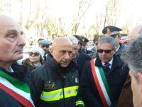 Minniti vittima a Pesaro delle divisioni interne al Pd ( scontro Ricci-Ceriscioli sulle liste elettorali)