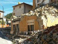 Ricostruzione post-sisma. Nel Piceno previsti 98 interventi recupero chiese , 33 mln