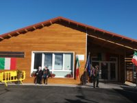 Scuole del sisma. Da Regione Marche appello al nuovo Ministro Bussetti, prorogare organici docenti e Ata