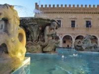 Pesaro Città della Musica Unesco. Fabbri, motivo di orgoglio. Ora DDL Rossini
