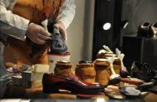 """Cna mobilitata contro la Legge di Bilancio : """"dimentica artigiani e piccoli imprenditori"""""""
