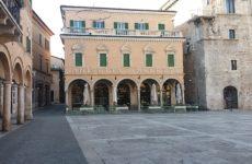 Formazione nel turismo e nell'accoglienza, 4 giorni di eventi con Piceno Hospitality