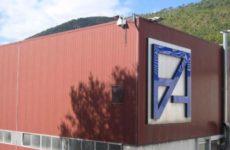 Cartiere Fedrigoni Fabriano in vendita agli americani, sindacati e Comune si oppongono