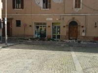 I musicisti del Teatro alla Scala di Milano in concerto lunedi 14 a Pieve Torina