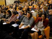 Dall'Europa 37 milioni alle scuole delle Marche per innovazione. Seminario Miur ad Ancona