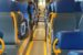 Trasporti ferroviari. Regione Marche, in miglioramento la qualità dei servizi. Vertice con Trenitalia