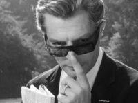 Il realismo magico di Fellini e Bergman per  Cinesophia ad Ascoli dal 23 febbraio