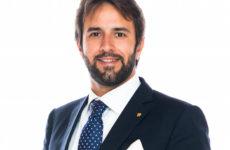 Ascoli : Galeati eletto presidente della Fondazione Carisap, sul tavolo il dossier terremoto