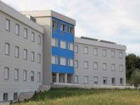 Gruppo Kos-Santo Stefano aprirà struttura da 100 posti letto a Campofilone. Rsa e riabilitazione