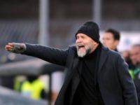 L Ascoli perde a Frosinone. Playout ora piu lontani