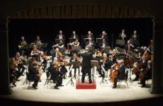 """Al via Ascoli Musiche 2018 tra Beethoven , Schubert, la """"storia del violino"""" e ..Garcia Lorca"""