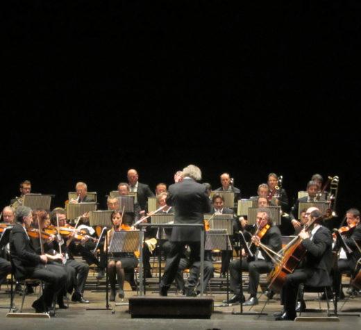 Le sinfonie di Mozart in 4 concerti della Filarmonica marchigiana. Dal 25 al 28 marzo