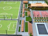 Impianti sportivi. Il Cipe finanzia 44 progetti nelle Marche per 6,2 milioni