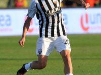 Calcio. L'Ascoli dopo la Ternana batte anche il Bari ( 1-0) e ora può farcela