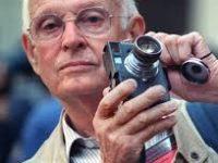 Il genio fotografico di Cartier-Bresson in mostra alla Mole. La realta' lucida in 140 scatti