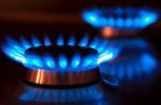 Energia. Estra si compra Gas Marca a Civitanova per 6.7 mln