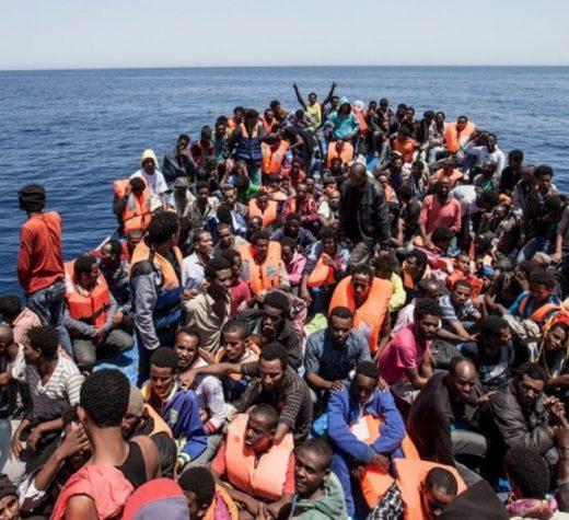 Migranti:  Arrigoni (Lega), per  2016 Corte dei Conti certifica spese accoglienza per 1,7 miliardi