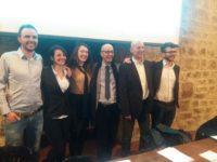 Elezioni. Nel Piceno il Mov.5Stelle verso l'enplein con tre eletti, Cataldi, Fede e Silvestri