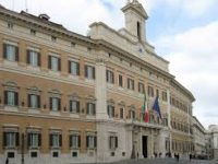 Marche, Movimento 5Stelle conquista 14 seggi su 24. Seconda la Lega con 4, poi Pd e Forza Italia .