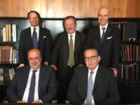 BCC Civitanova Marche e Banca Suasa (Pesaro) verso la fusione, 10 mila soci in 4 province