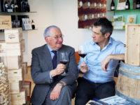 Vini. Umani Ronchi a Verona nel ghota dei produttori italiani, partecipa ad Opera Wine