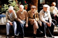 Pensioni. Nelle Marche 7 su 10 sono inferiori a 750 euro al mese (sotto soglia povertà)