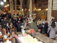 Il Rosso Piceno festeggia i 50 anni al Fritto Misto di Ascoli Piceno. Degustazioni e menu speciali