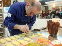 Eccellenze italiane. La pasta incontra il gelato, serata evento a Bologna il 19 aprile