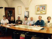 Dramma disoccupazione Piceno. Latini (Lega) incontra i Comitati e prepara interrogazione parlamentare