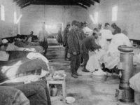 Centenario Prima guerra mondiale (15-18). A Macerata si presenta libro memorie medico cattolico dalla Libia a Caporetto