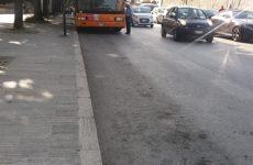 Turismo al contrario. Ad Ascoli arrivano i bus carichi di visitatori e prendono le multe…