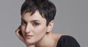 """Arisa sabato in concerto a Castelraimondo : """"Amo le Marche e la sua gente"""""""