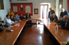 Nel Piceno 8 mila disoccupati 50enni. Comitato incontra deputati Fratelli d'Italia