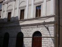 Riaperto il Teatro Filarmonici di Ascoli. Ora la scommessa è farne un luogo di cultura