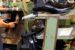 """Distretto calzaturiero in sofferenza. Regione Marche chiede """"stato di crisi"""" al Ministero"""