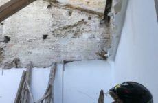 Crollo al Montani di Fermo. Protezione civile, in arrivo 4 milioni per sistemazione tetti 5 edifici scolastici