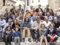 Vignaioli bio in fiera a Macerata. Al via il Terroir Marche Festival 2018 , il 19 e 20 maggio