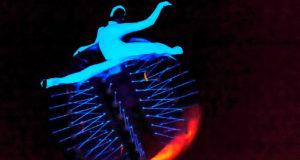 Celebrazioni Rossiniane a Pesaro. Il 9 giugno non stop di eventi a teatro con danza, musica e circo.