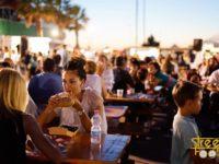 """Arriva ad Urbino il tour di """"Street Food Time"""". Tre giorni di festival dal 25 al 27 maggio"""