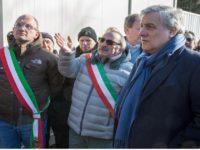 """Ospedale unico a Spinetoli, Castelli dice no alla Regione : """"scelta insensata"""""""