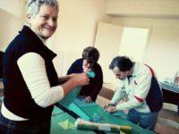 Sisma. Laboratorio Speranza a sostegno delle piccole imprese, corsi ad Acquasanta Terme