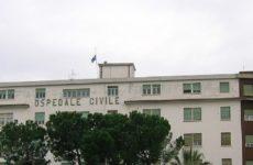 Sanità. Mov.5Stelle, per mancanza personale a San Benedetto rischia chiudere anche Cardiologia