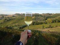 Al Verdicchio di Fazi Battaglia la medaglia di platino al World Wine Awards di Decanter