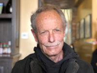 Migranti. Erri De Luca venerdi a Jesi per il documentario Loza, evento della rassegna di cinema Ka 2018