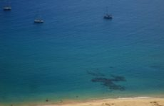 Trovato morto giovane scomparso in mare a Civitanova