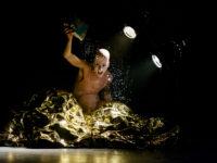 Grandi talenti internazionali per Inteatro Festival al via a Polverigi