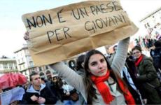 Aumentano i Neet, quelli che non studiano e non cercano lavoro. Nelle Marche in un anno +13,7 %