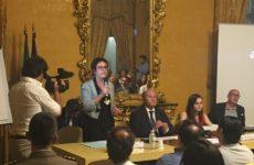 Da Regione Marche bandi per 92 mln per sostegno imprese e rilancio economia del Piceno
