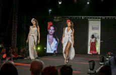 Fashion Mood a San Benedetto, successo e consensi per la sfilata delle eccellenze artigiane
